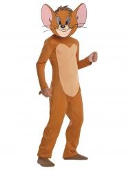 Costume da Jerry™ il topolino per bambino
