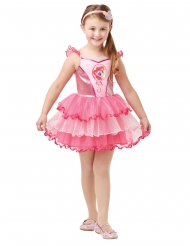 Costume deluxe Pinkie Pie™ My Little Pony™ per bambina