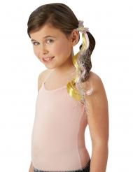 Elastico per capelli Fluttershy My Little Pony™ per bambina