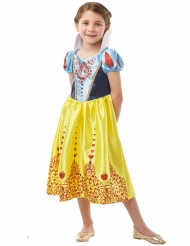 Costume da principessa Biancaneve™ per bambina
