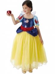 Costume Premium Biancaneve™ per bambina