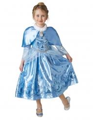 Costume principessa dell