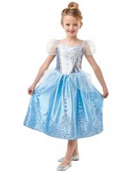Costume principessa Cenerentola™ per bambina
