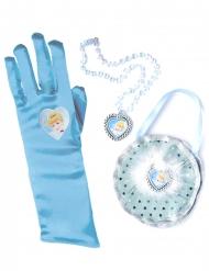 Kit accessori da principessa Cenerentola™ per bambina
