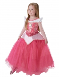 Costume premium Aurora™ per bambina