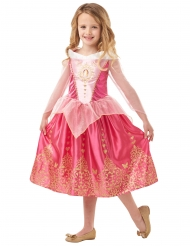 Costume da Principessa Aurora™ per bambina