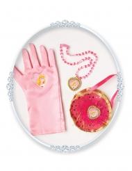 Kit accessori da principessa Aurora™ per bambina