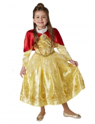 Costume principessa dell