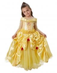 Costume premium Belle™ per bambina