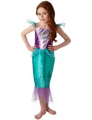 Costume Principessa Ariel™ per bambina