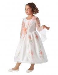 Costume cerimonia Principessa Belle™ per bambina