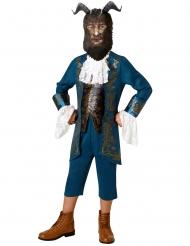 Costume La Bestia™ per bambino