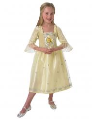 Costume Principessa Amber™ Sofia la principessa™ bambina