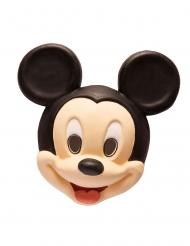 Maschera Topolino™ per bambino