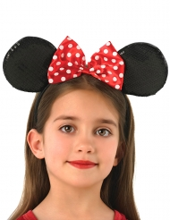 Cerchietto di Minnie™ per bambina
