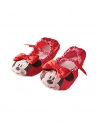 Ballerine Minnie™ bambina