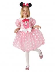 Costume Minnie™ rosa per bambina