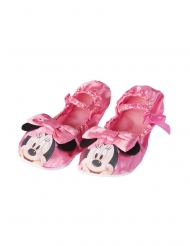 Ballerine Minnie™ rosa per bambine