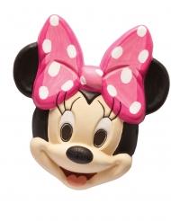 Maschera da Minnie™ per bambina