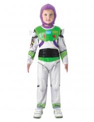 Costume deluxe da Buzz Lightyear™ per bambino