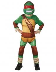 Costume Tartaruga Ninja™ per bambino