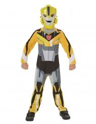Travestimento classico da Bumblebee Transformers ™ per bambino