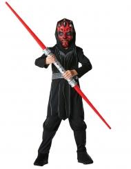 Costume Dart Maul - Star Wars™ per adolescente