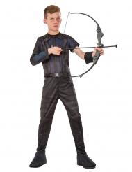Arco e freccia Occhio di falco Avengers™