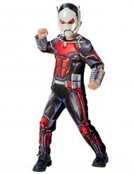 Costume deluxe Ant-man™ per bambino