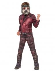 Costume Lusso Starlord™ I guardiani della galassia™ Bambino