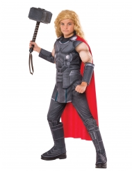 Costume imbottito Deluxe Thor™ per bambino
