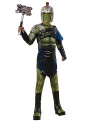 Costume Hulk™ bambino