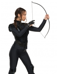 Guanto Katniss Hunger Games™ per donna