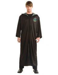 Costume deluxe da mago Serpeverde™ Harry Potter™ per adulto