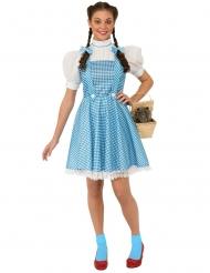 Costume Dorothy Il Mago di Oz™ per donna