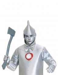 Ascia uomo di latta Il mago di Oz™ adulto