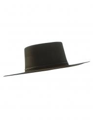Cappello V per Vendetta™ adulto