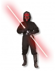 Costume Darth Maul™ Star Wars™ per adulto