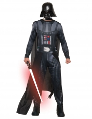 Costume Dart Fener™ Star Wars™ per adulto