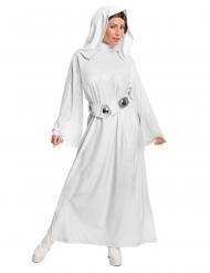 Costume principessa Leila™ Star Wars™ per donna