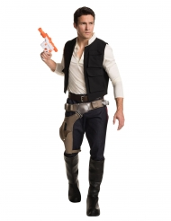 Costume Grand Heritage Han Solo™ per adulto