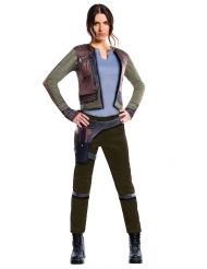 Costume Jyn Erso™ Star Wars Rogue One™ per donna