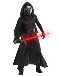Costume Grand Heritage Kylo Ren™ Star Wars™ per adulto
