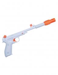 Finta arma blaster Leila Star Wars™