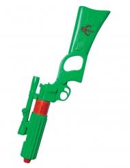 Arma finta Boba Fett Star Wars™
