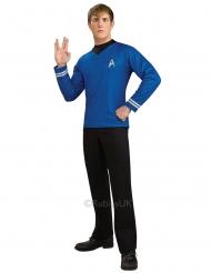 Maglia Deluxe Spock Star Trek™ per uomo
