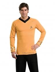 Maglia Deluxe Capitano Kirk Star Trek Origins™ per uomo