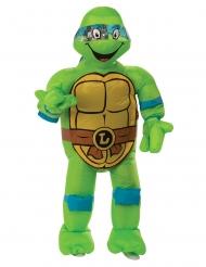 Costume gonfiabile da Tartaruga Ninja ™ per adulto