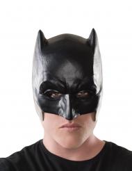 Mezza maschera Batman™ per adulto