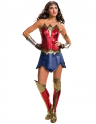 Costume Wonder Woman per adulto Justice League™